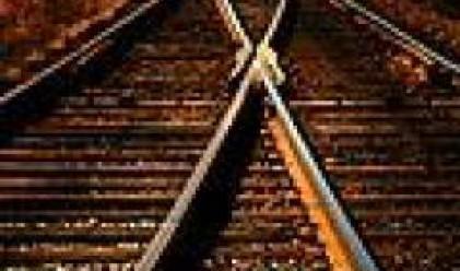 Уорън Бъфет увеличава залога в железопътни компании