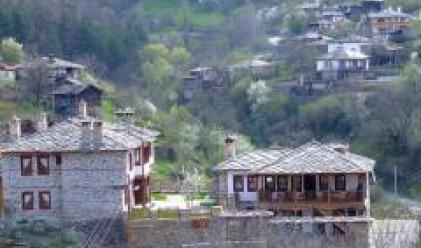 Обаянието на Хаджийската къща в сърцето на Родопите ви очаква