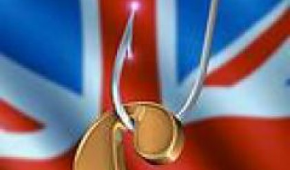 Великобритания може да гарантира до 100 000 паунда в банкови депозити
