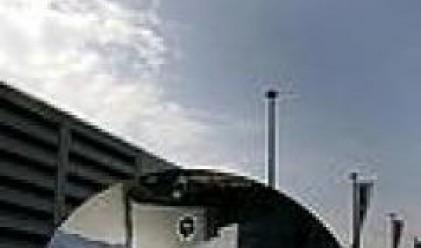 Международните панаири в Пловдив и в Лайпциг стават стратегически партньори
