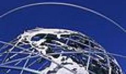 Станишев: Провеждането на Международния панаир е важно икономическо събитие за страната