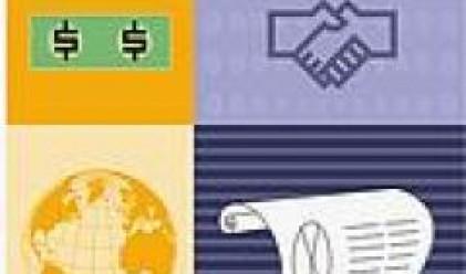 Първата вълна на борсови консолидации ще е с регионалните борси в ЕС