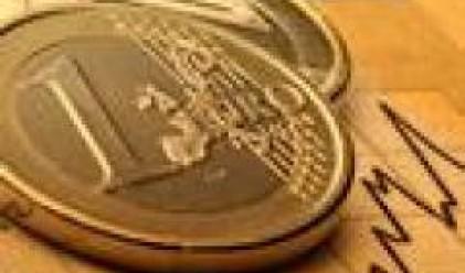 Слънчеви лъчи България ще се слива със седем зърнени компании