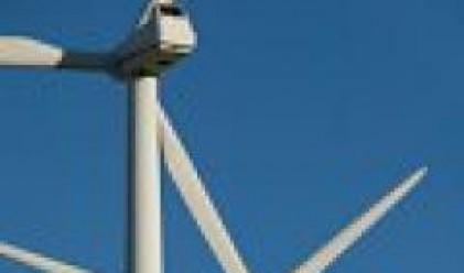 Българско дружество прави елементите за бъдещия ветроенергиен парк във Варненско