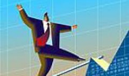 Проблемът с ликвидността на Българска фондова борса ще остане и през следващите години