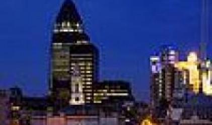 London Stock Exchange се слива с Borsa Italiana в началото на октомври