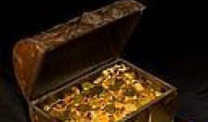 Цената на златото ще продължи да расте?