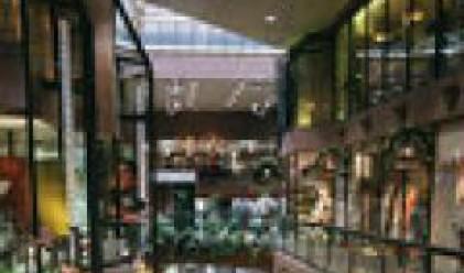 Инвестицията в Мега Мол София е на стойност 55 млн. евро