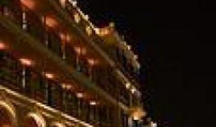 Marriott възнамерява да учетвори хотелите си в Китай