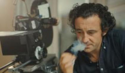 Реалити шоу учи афганистанците да правят бизнес