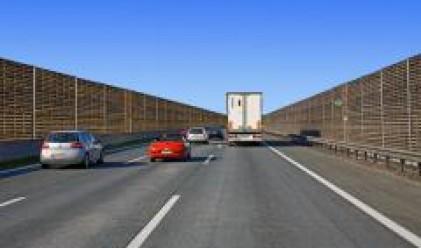 Започна строителството на най-големия пътен тунел в Гърция