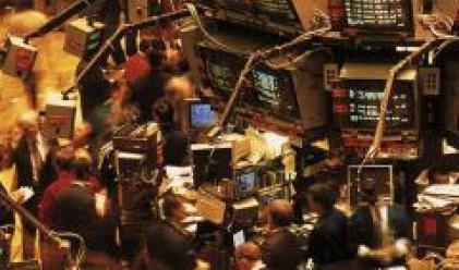 Акциите на Софарма отново в листата за къси продажби