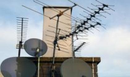 bTV: Не е важно непременно да получаваме пари от кабелните оператори