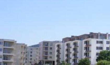 Апартаменти в София вървят по 50-60 хил. лв.