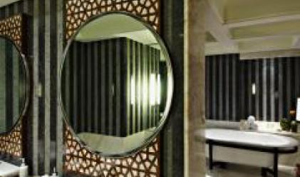 Хотел Marriott в Букурещ - един от най-печелившите на веригата в Европа