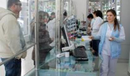 НЗОК иска 500 млн. лв. увеличение на бюджета за 2009 г.