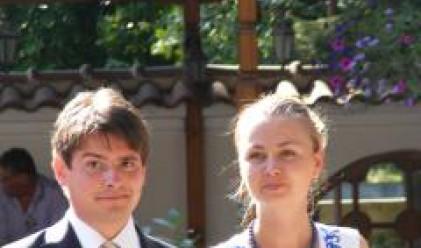 Profit.bg отпразнува третата си сватба