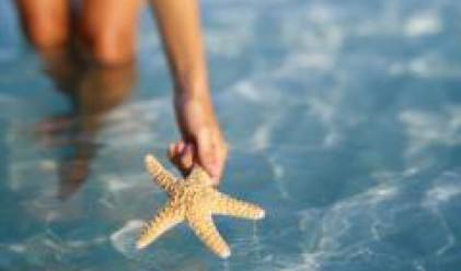 Намаление за следващото лято, ако сега резервирате почивка в Албена