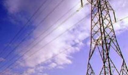 Transelectrica отлага продажбата на 10% от капитала си за следващата година