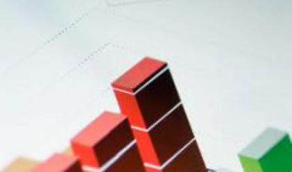 ОИСР повиши прогнозирания ръст на САЩ