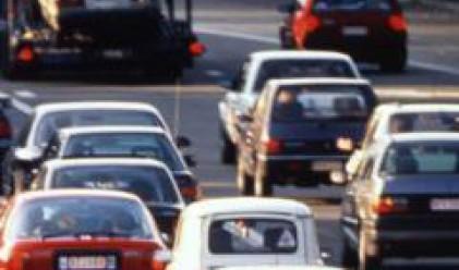 ЕП прие доклада за автомобилното застраховане в чужбина