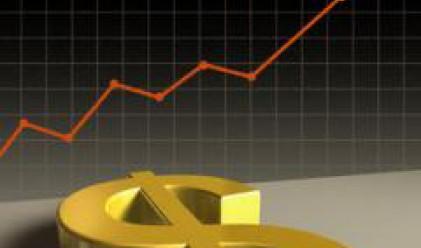 Ръстът на щатските индекси може и да не е траен