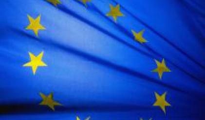 Производствените цени в Еврозоната се повишават с 1.1% през юли