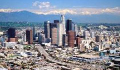 Спад при цените на имотите в 23 от 25-те водещи щатски метрополиса