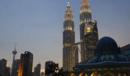 Имотният пазар в Малайзия ще пострада тежко заради увеличения лихвен процент