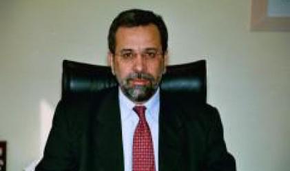 Банка Пиреос България с нов председател на СД