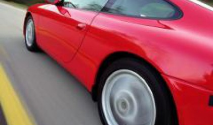 Евролийз Ауто ще получи финансиране до 200 млн. евро