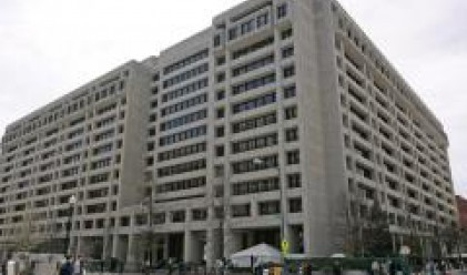 МВФ отпуска 750 млн. долара на Грузия
