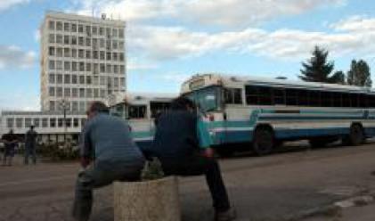 FT: Колко сериозна е България в борбата с корупцията?