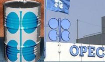 Прогнози сочат, че ОПЕК ще продължи с рекордното си производство