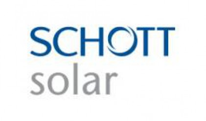 Schott Solar набира 700 млн. евро в най-голямото европейско IPO