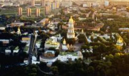 Инвестицията в имоти в Украйна изключително рискована