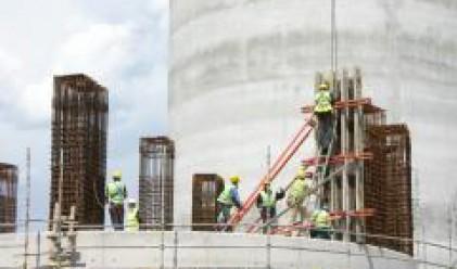 """Удължават срока за изграждане на заместваща мощност на ТЕЦ """"Марица Изток 1"""""""