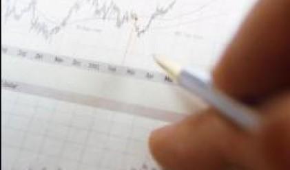 Печалбите на компаниите от SOFIX забавят ръста си през първото полугодие
