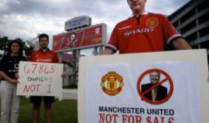 Чуждите собственици на клубове от Висшата лига