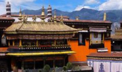 Тибет инвестира 3 млрд. долара в индустриални проекти