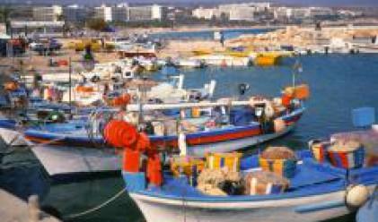 Следващият бум в сектора на недвижимите имоти може би ще е Кипър