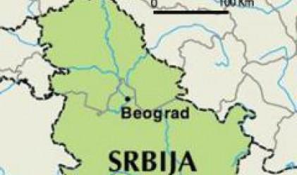 Сърбия ще ратифицира енергийно споразумение с Русия
