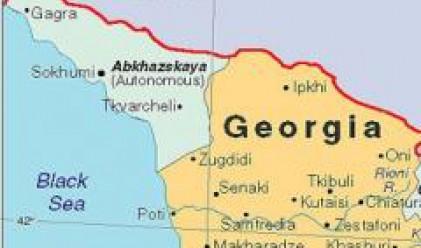 Абхазия иска да стане данъчен рай
