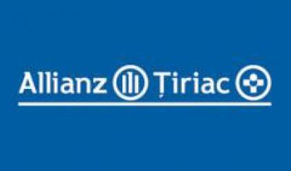 Конкуренцията между водещите застрахователи в Румъния се засилва