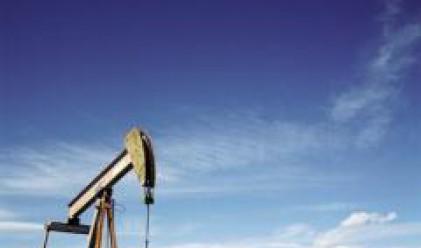 ОПЕК ще продължи да произвежда петрол с почти рекoрдни темпове