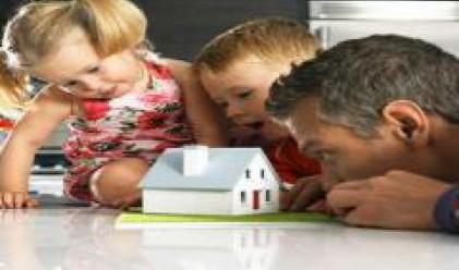 Новият хит на имотния пазар у нас - такса за оглед