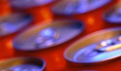 Coca-Cola засилва присъствието си в Китай