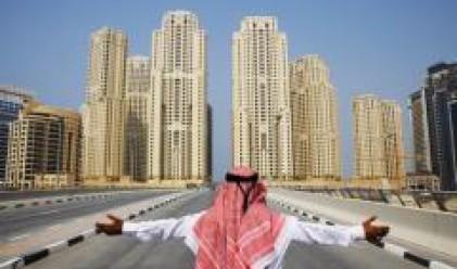 Дубайска строителна компания планира световна инвестиционна кампания