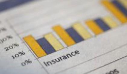 Застраховките на богатите и известните
