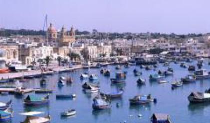 Малта привлича все повече компании, инвестиращи в имоти